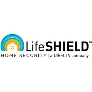 lifeshield security review
