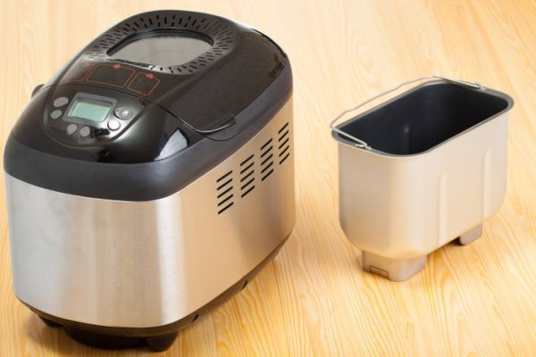 Ultimate Bread maker Guide