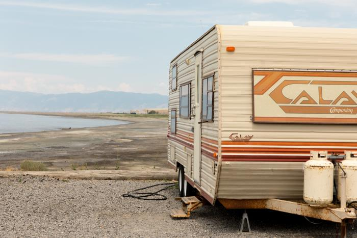 Types of Mattresses Available for RVs